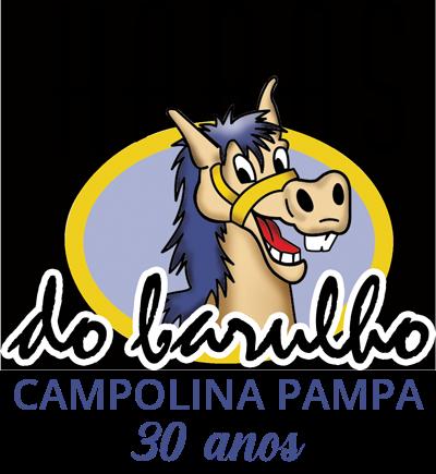 Logo Haras do Barulho